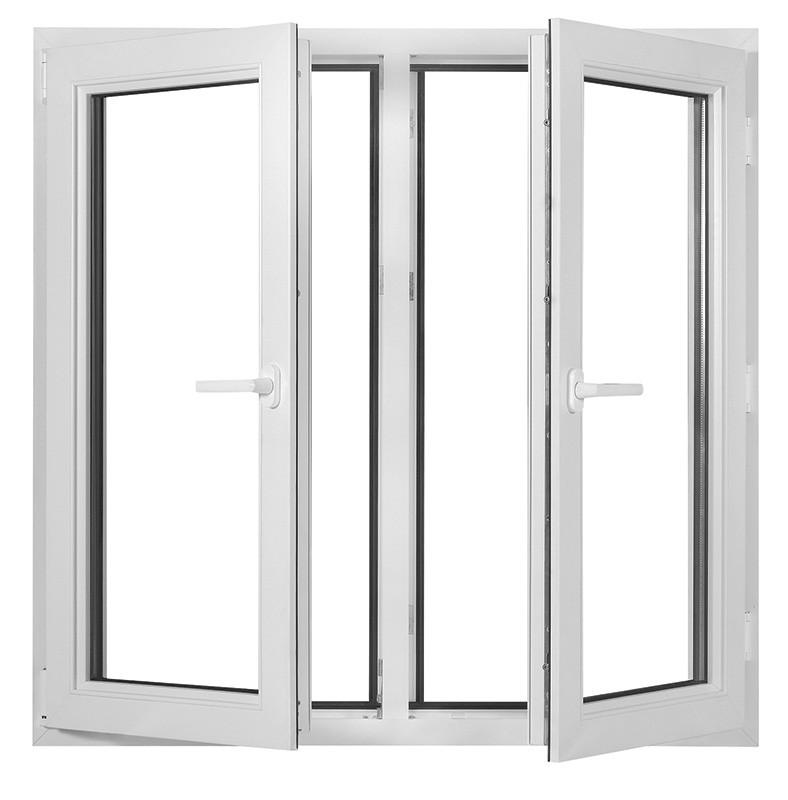 PVC_DOOR_NEW