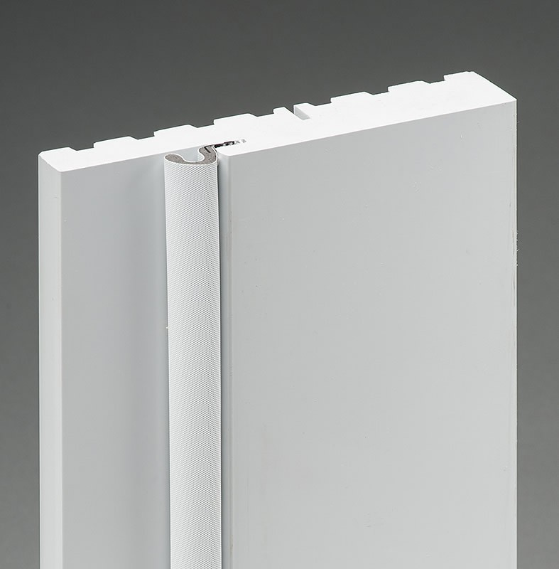 PVC smooth