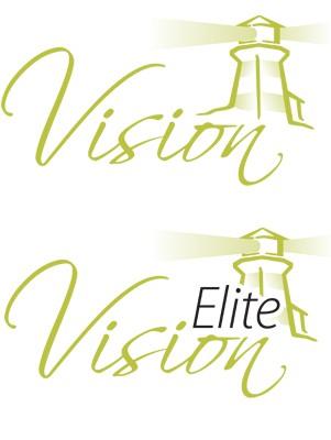 Vision_Vision_elite_edited-1