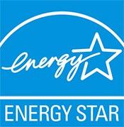 energy-star-logo-vector