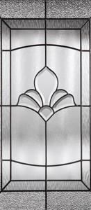 glass_frontenac