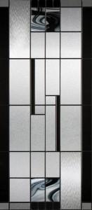 glass_kallima