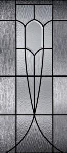 glass_mistral
