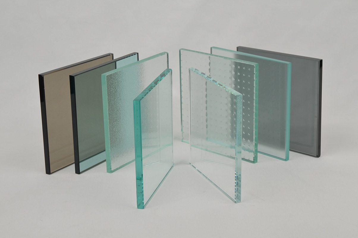 Glass Options Atlantic Windows