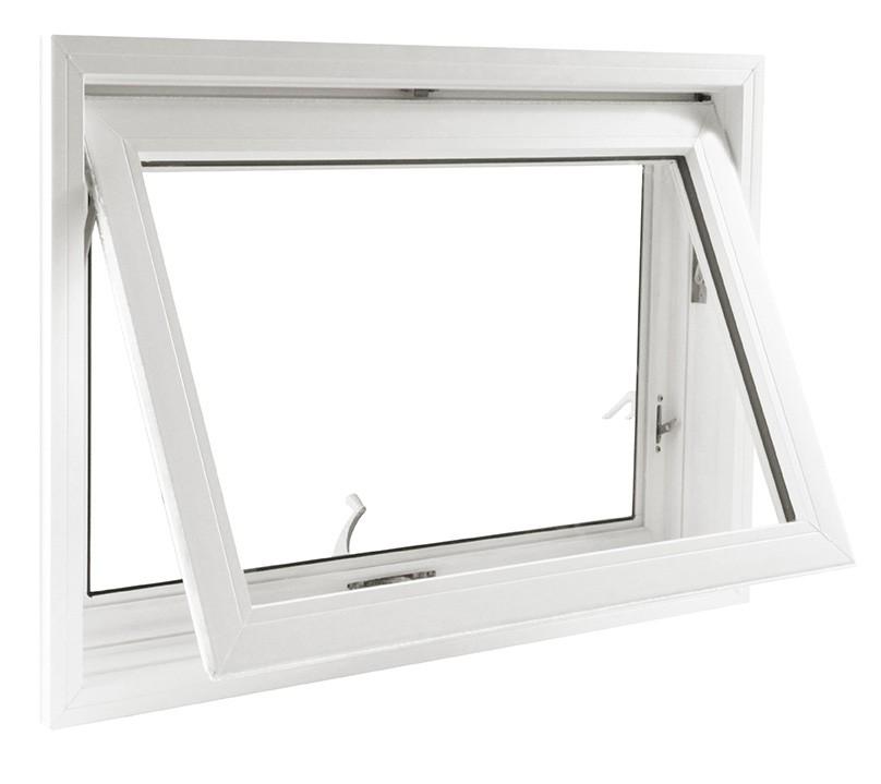 vision-awning