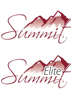 Summit_Summit_elite